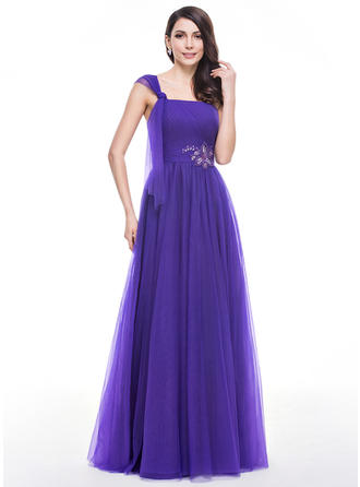 long formal prom dresses with sleeves