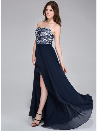 prom dresses from australia