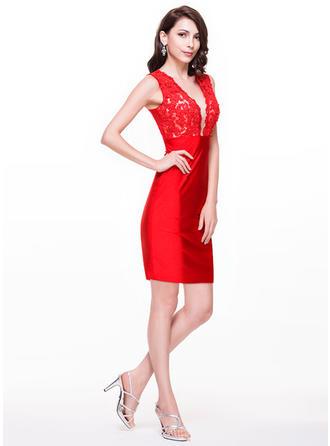 women's size 18 cocktail dresses