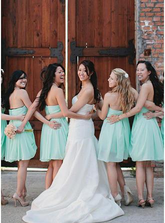 tropical blue bridesmaid dresses uk