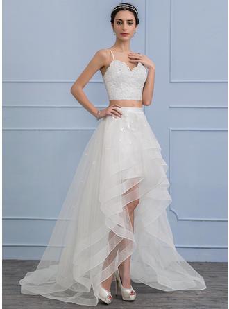 scottish wedding dresses uk 2020