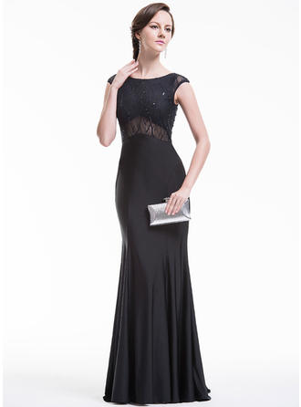 evening dresses for pregnant ladies lebanon