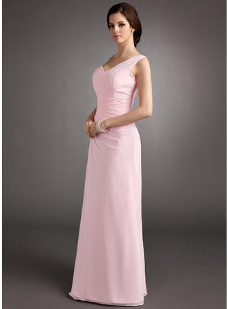 donate old prom dresses charlotte nc