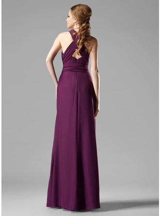victorian era bridesmaid dresses