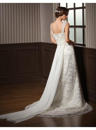 cheap lds wedding dresses