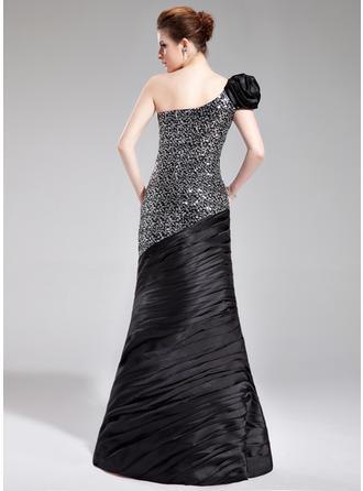 long sleeve evening dresses melbourne