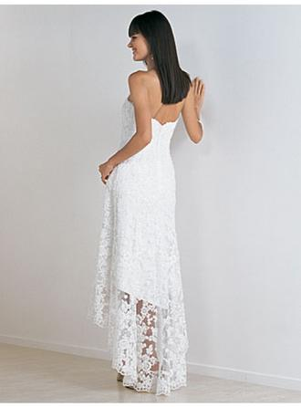 wedding dresses kleinfeld