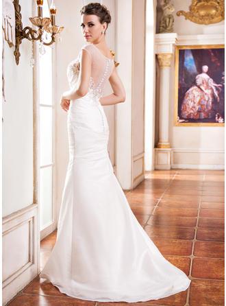 2nd time around wedding dresses uk