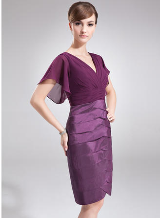 seng couture mother of the bride dresses