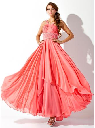 dark blue prom dresses plus size