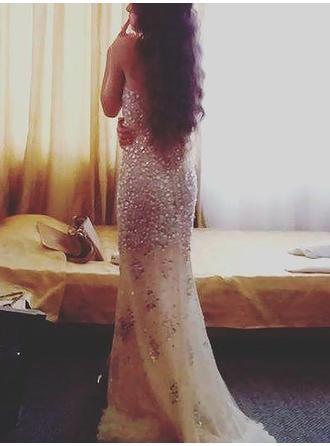 debs.com/prom dresses