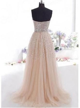 beautiful prom dresses short poofy