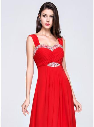 european designer evening dresses