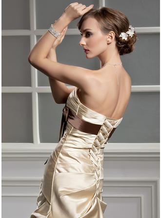 facebook wedding dresses for sale