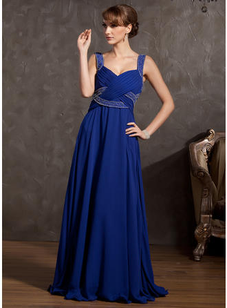 lavender mother of the bride dresses for women