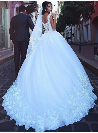plus size wedding dresses birmingham uk