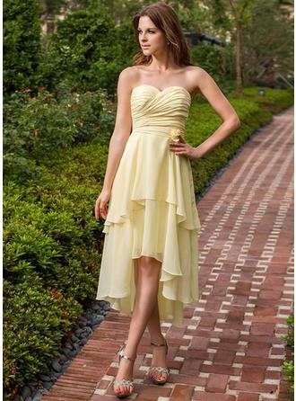 asos bridesmaid dresses petite