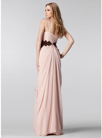 designer prom dresses london uk