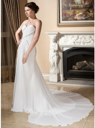 cheap jade wedding dresses uk