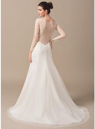 80s wedding dresses fancy dress