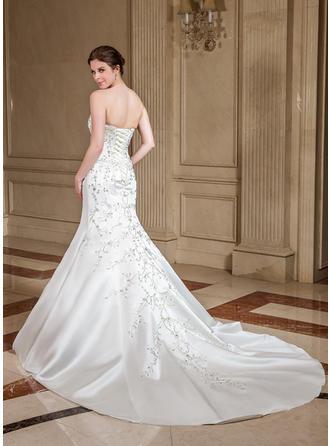 discount wedding dresses ct