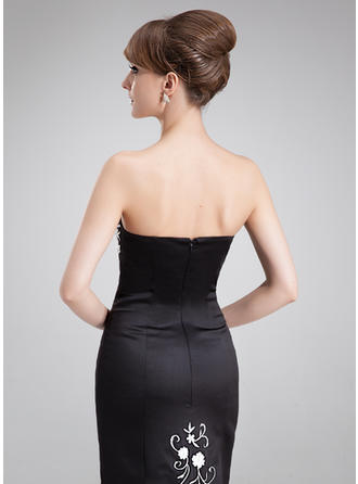 corset evening dresses for women formal