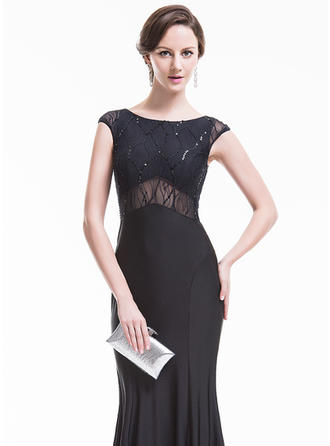 evening dresses for rent in dubai