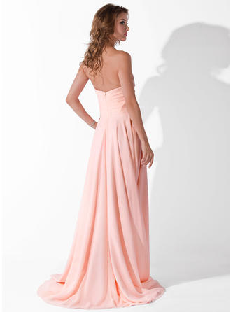 ball gown prom dresses used