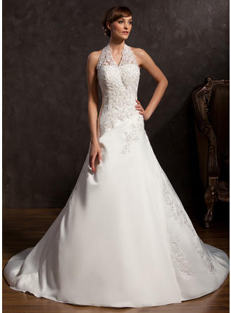 backless lace wedding dresses australia
