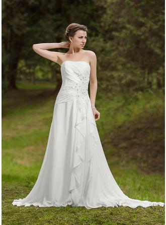 beachy wedding dresses australia