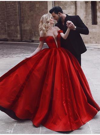 prom dresses albany ny