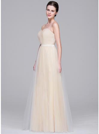 a line wedding dresses under 500