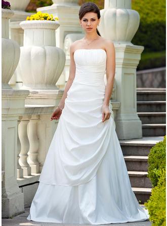 600 dollar wedding dresses