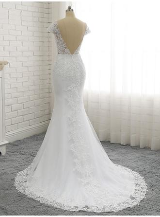pre loved designer wedding dresses uk