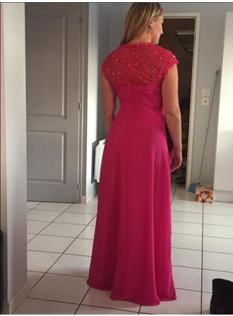 burgundy mother of the bride dresses with sleeves