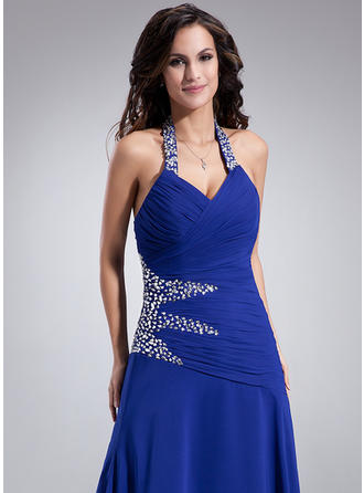 mother of the bride dresses tea length evening gown dresses