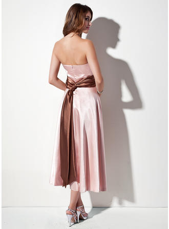 backless sequin bridesmaid dresses