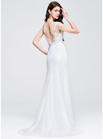 long designer prom dresses uk