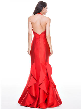 evening dresses 2018 pinterest