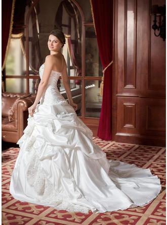 cheap size 32 wedding dresses canada