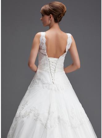 cheap hippie style wedding dresses