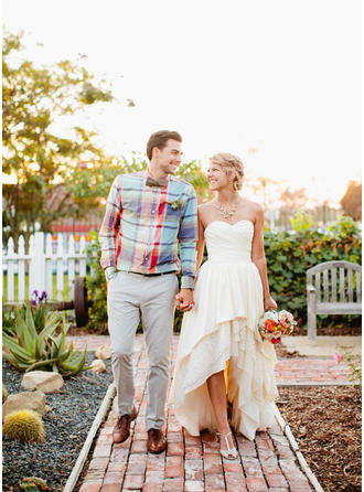 cheap white wedding dresses uk