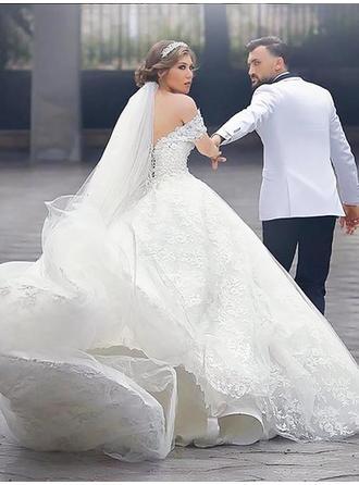 boho chic wedding dresses for women