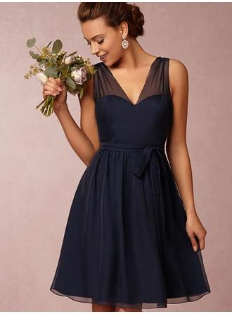 89c16018a4d34 Bridesmaid Dresses, Affordable & Wedding Bridesmaid Gowns Online ...