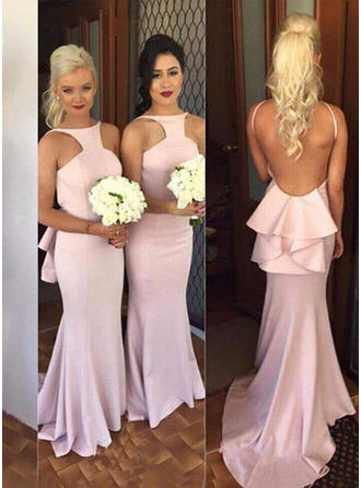 tight bridesmaid dresses uk burgundy