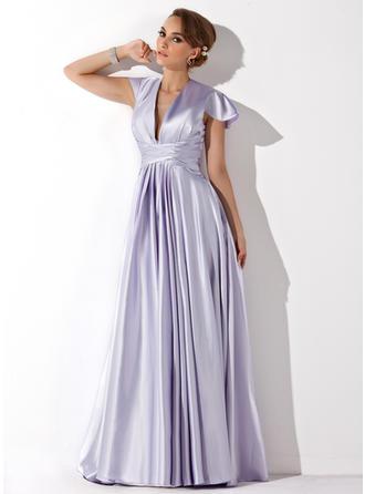 special bra for evening dresses