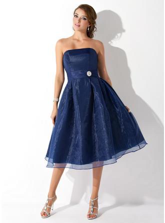 aqua blue bridesmaid dresses with sleeves