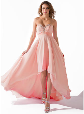 halter prom dresses cheap