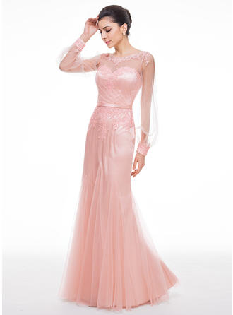 evening dresses 2016 uk with sleeves