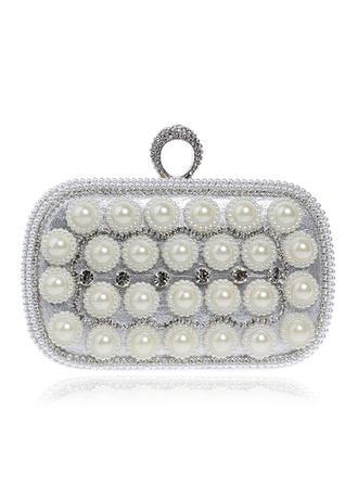 Elegant PU Handtaschen/Umhängetasche